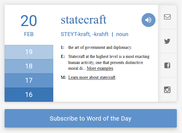 20-feb-2017_dictionarydotcom_wotd