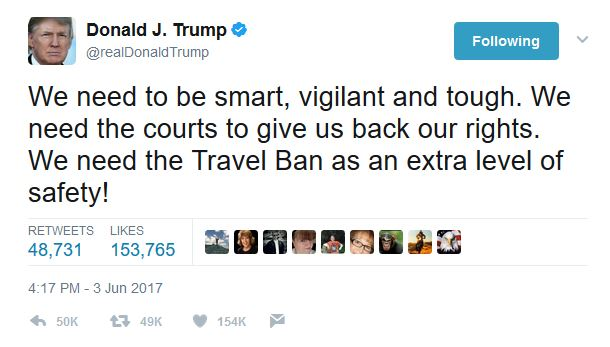 POTUS_Tweet1_03JUNE2017
