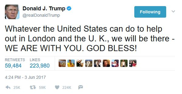 POTUS_Tweet2_03JUNE2017
