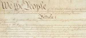 We The People_Constitution